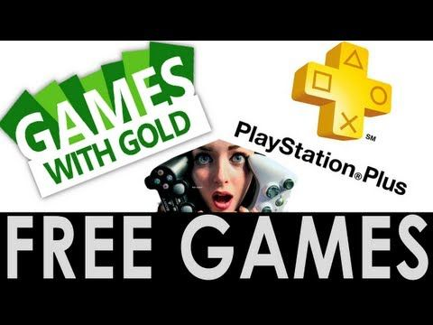 Xbox Ps3 Free Games Battlefield 3 Free Download Ps Plus Free