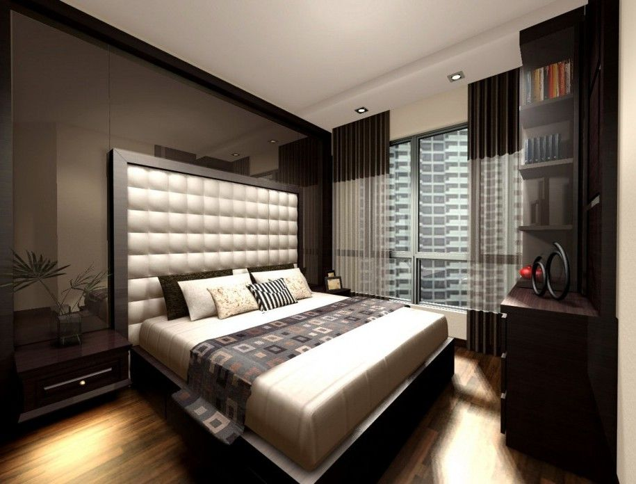Inspiring Luxury Master Bedroom Tumblr Master Bedroom