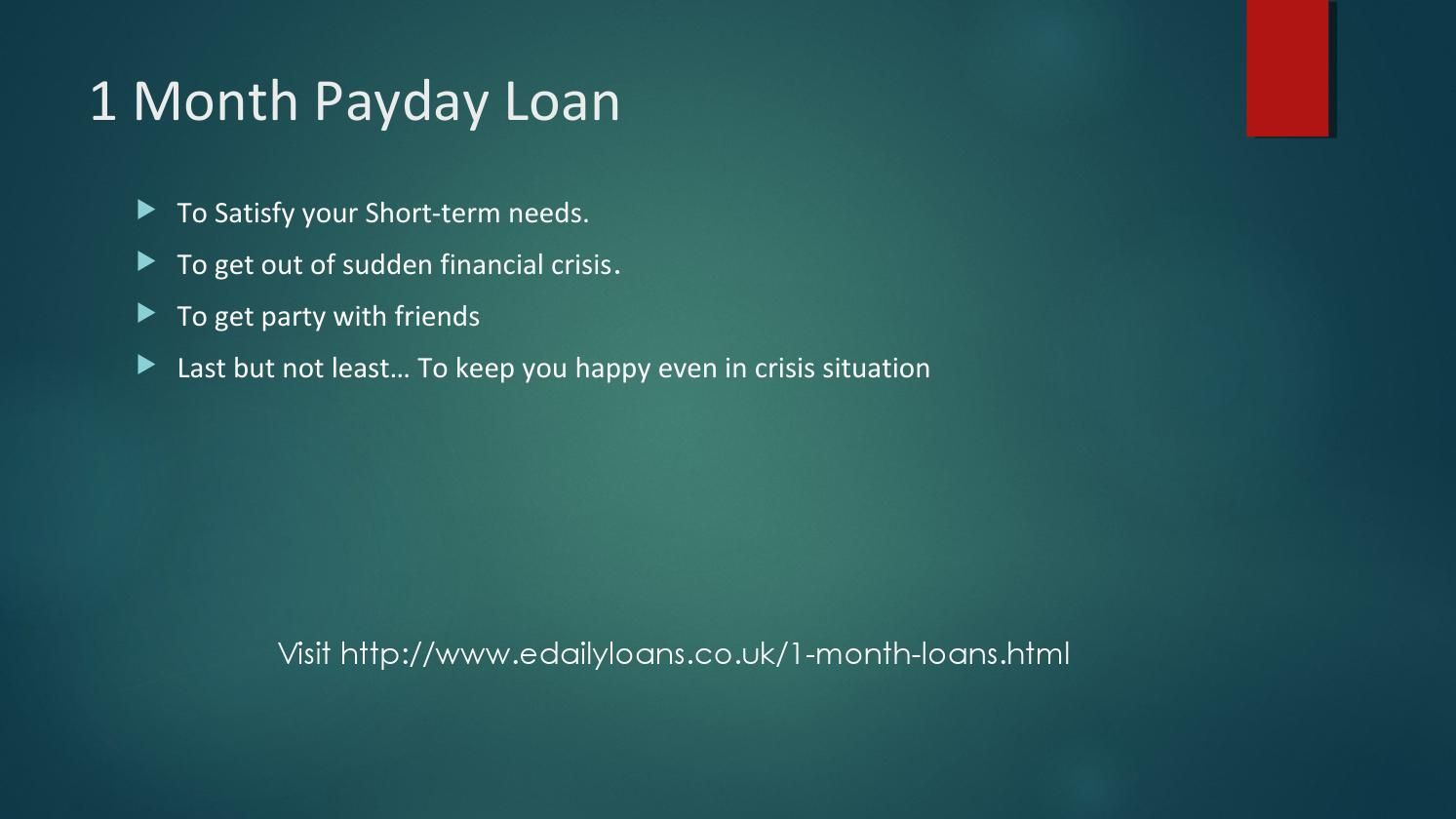 Tx payday loans picture 3