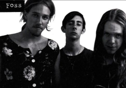 I already loved Beto O'Rourke for his policies, but finding out he was a bassist for a rock band in the 90s was icing on the cake!