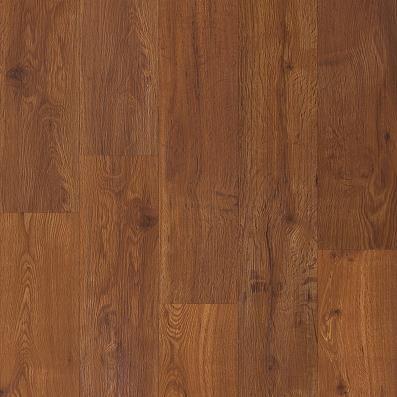 Genua Deep Embossed Flooring Luxury Vinyl Flooring House Makeovers