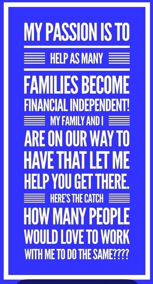 Pin By Laura Cisneros Bazan On Primerica Life Insurance Quotes