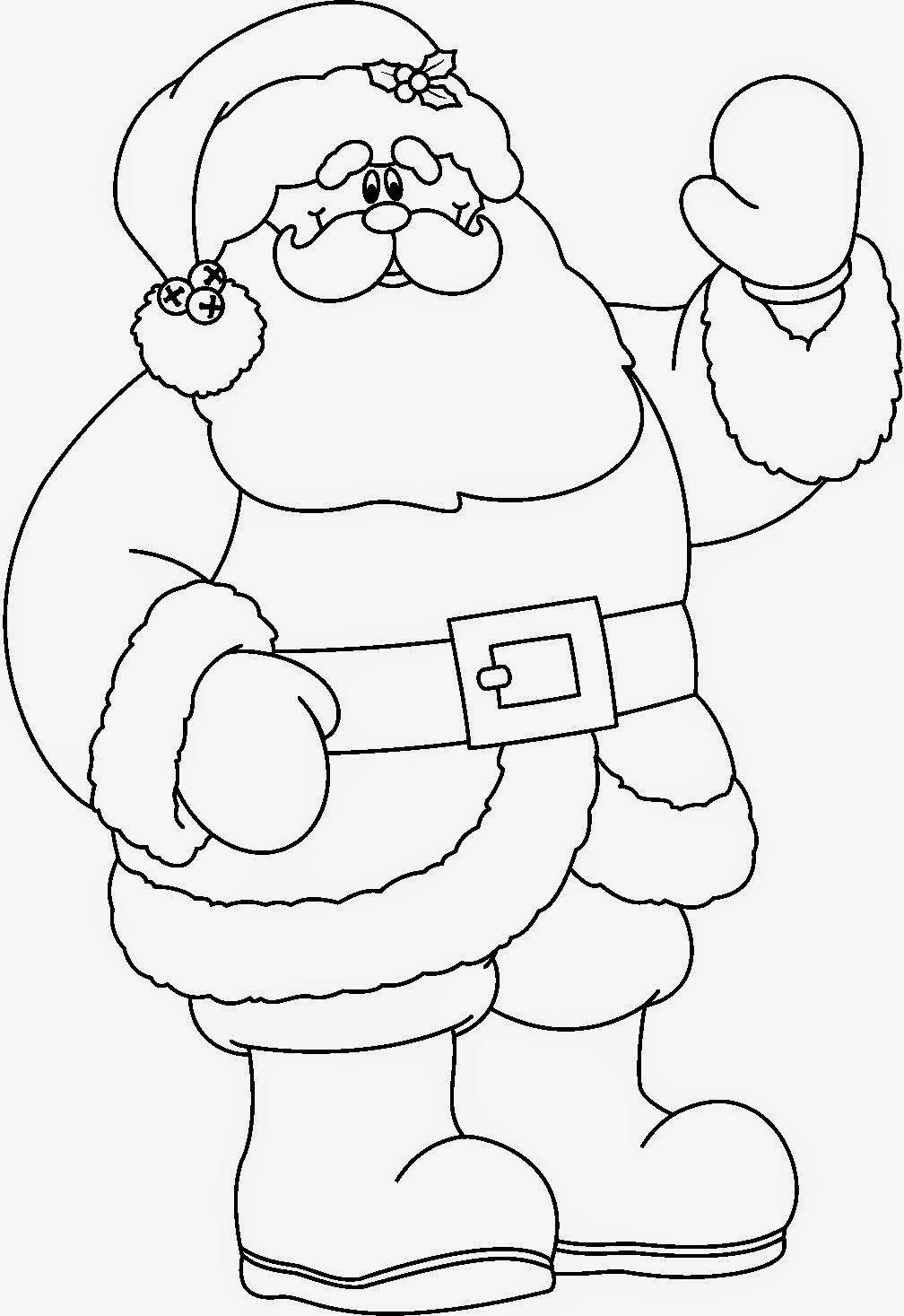 Pin de Cecito en pactwork   Pinterest   Navidad, Molde y Fieltro navidad