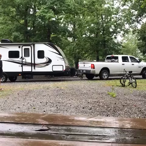 The Best $600 I Ever Spent On My Brand New Travel Trailer