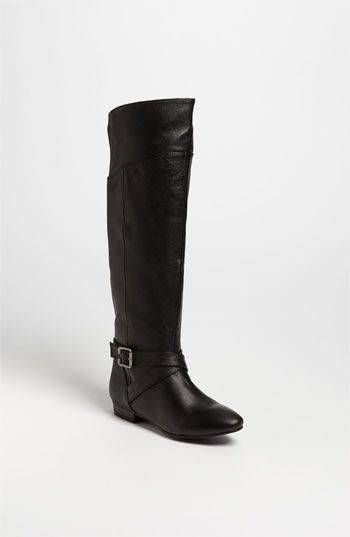 #Chinese Laundry 'Spring Street' Boot | Nordstrom