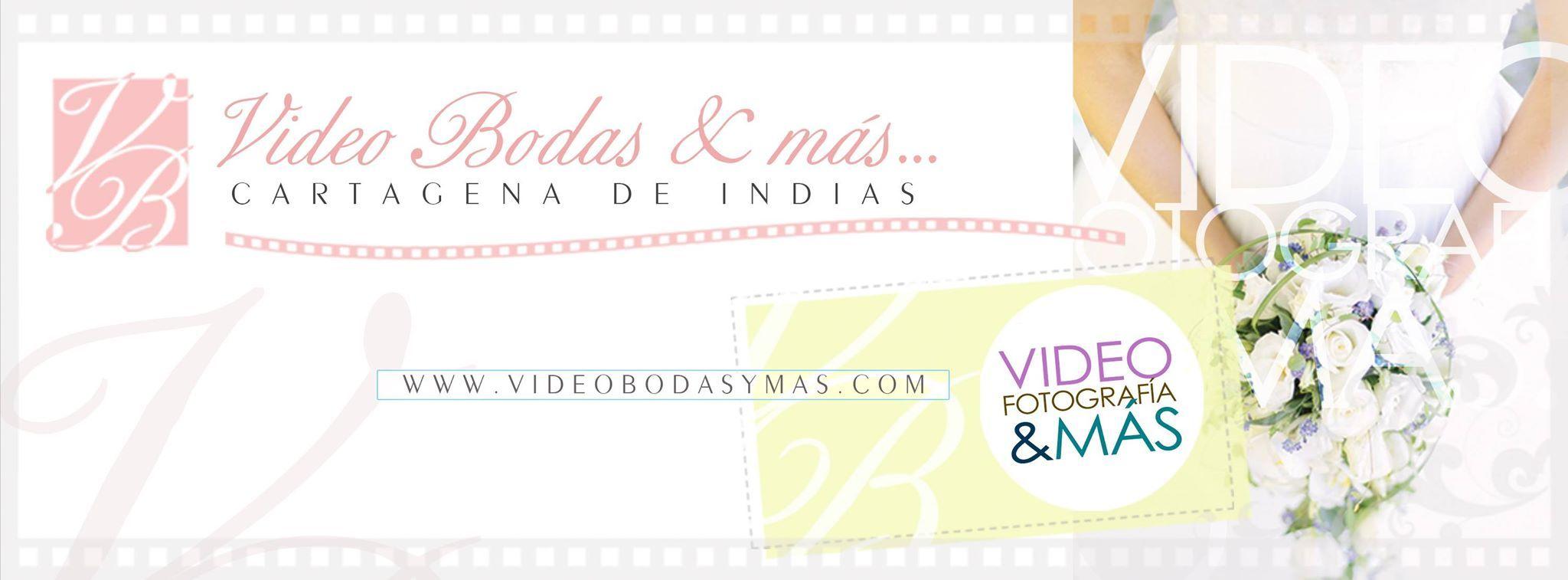 Ofrecemos servicios de fotografía y vídeos profesionales.