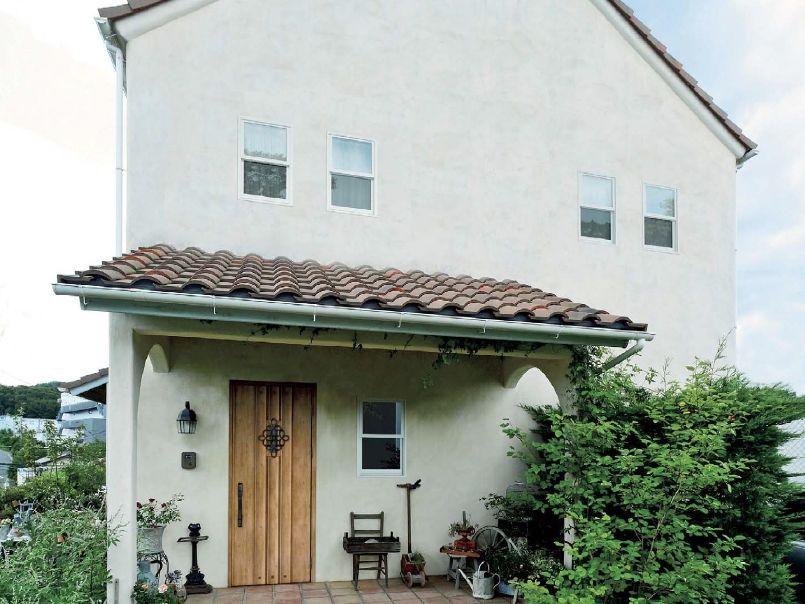 こんな玄関ドアはどうですか 三井ホームで新築を建てるまでの日記 玄関ドア 三井ホーム 玄関