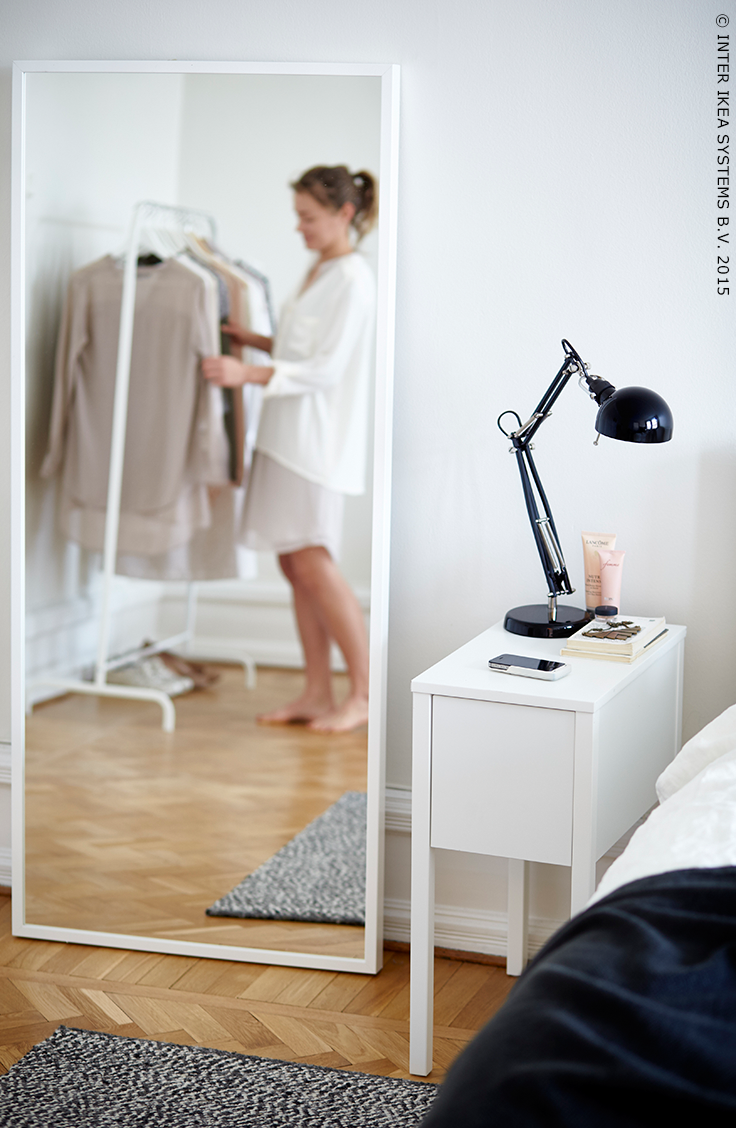 Chargez Votre Smartphone Pendant Que Vous Dormez Table De