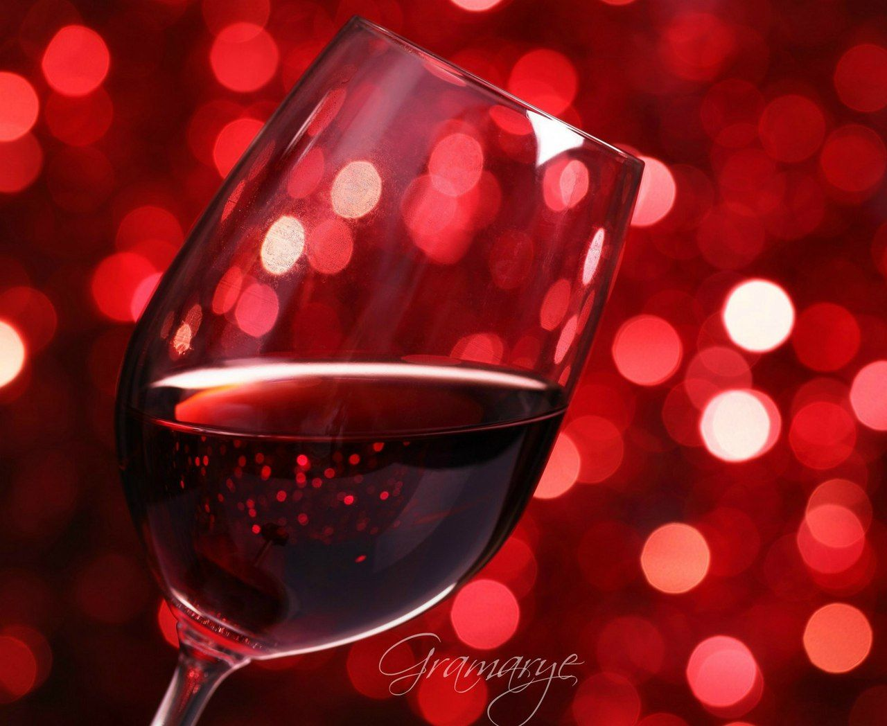 Pin By Celia Olson On Simply Red Wine Wallpaper Wine Red Wine