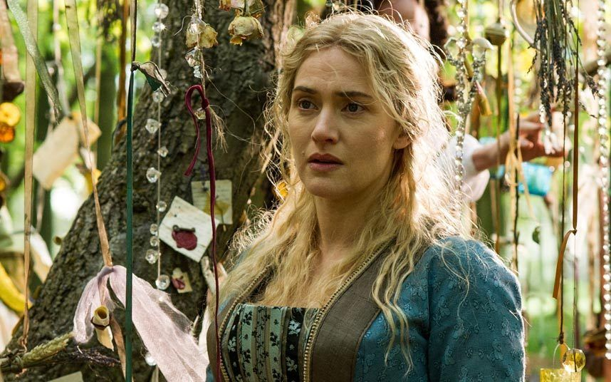 A Little Chaos A True Gardening Film A Little Chaos Kate Winslet Celebs