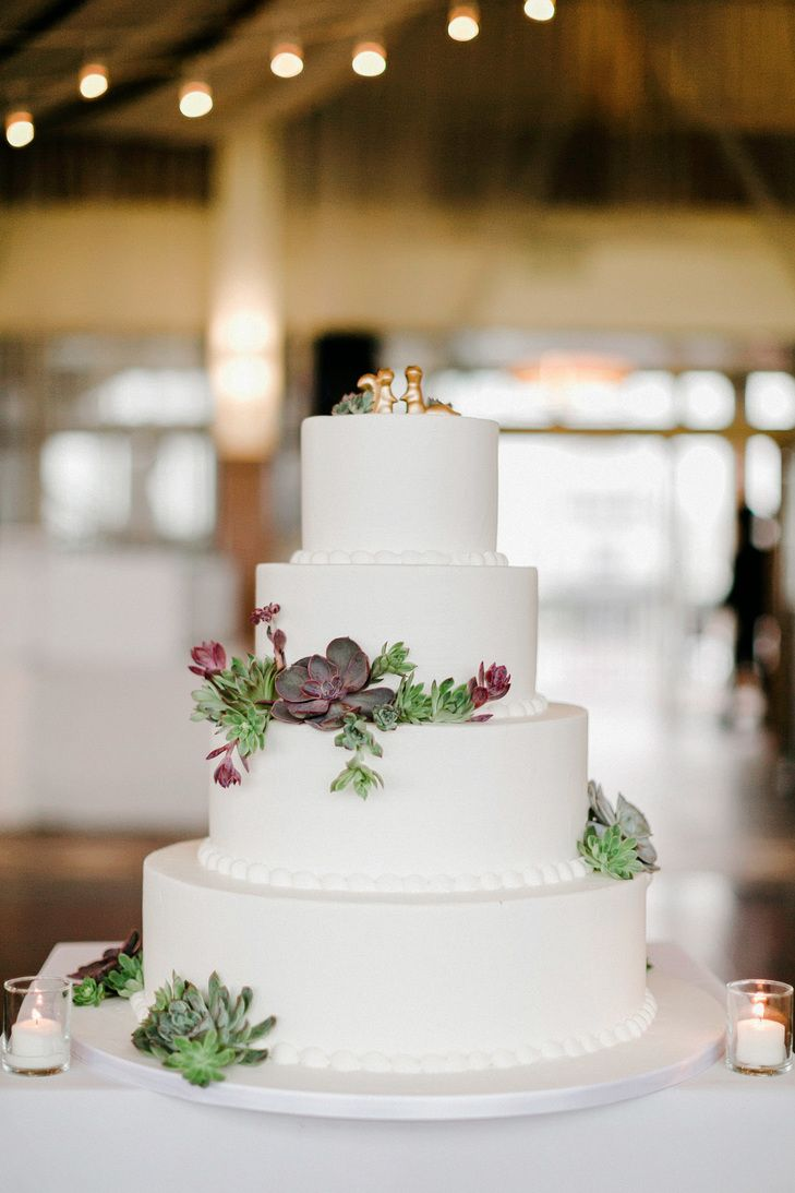 the knot wedding cakes brooklyn pin by the knot on wedding cakes boda casamento bizcocho 20857
