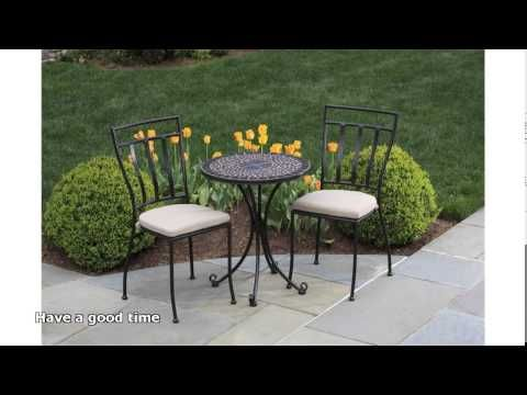 ad1 steel garden furniture steel garden furniture south africa butterfly garden benches steel garden