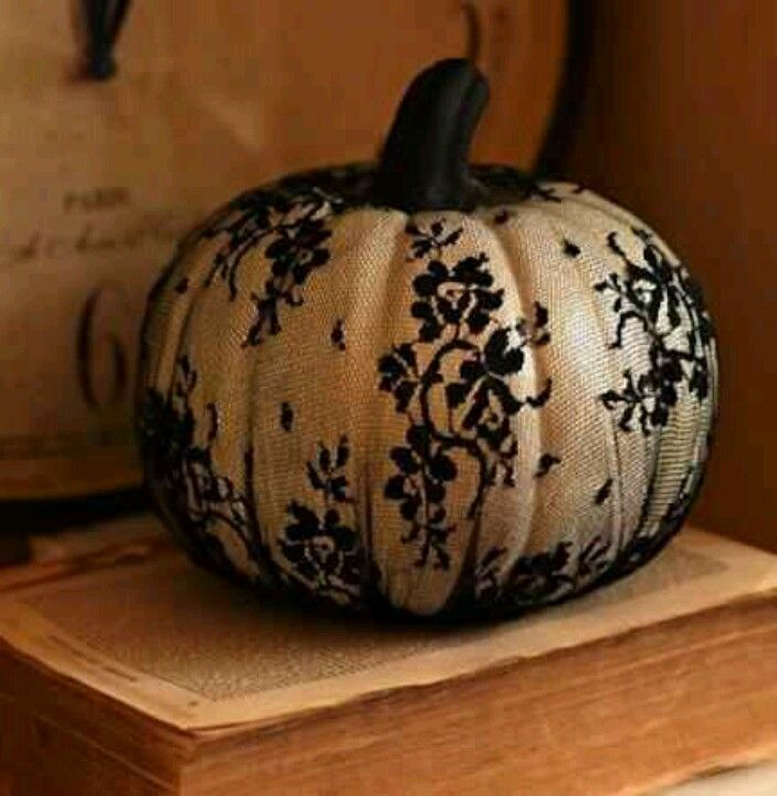 Hosary to decorate My Favorite Holiday Pinterest Decorating