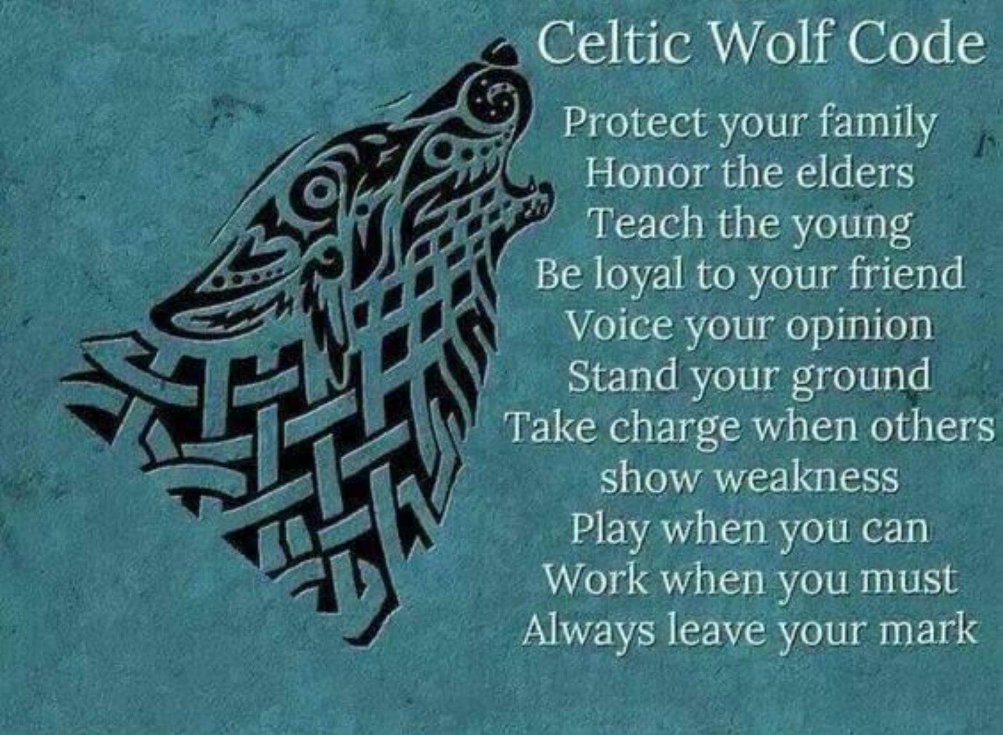 el lobo web de citas