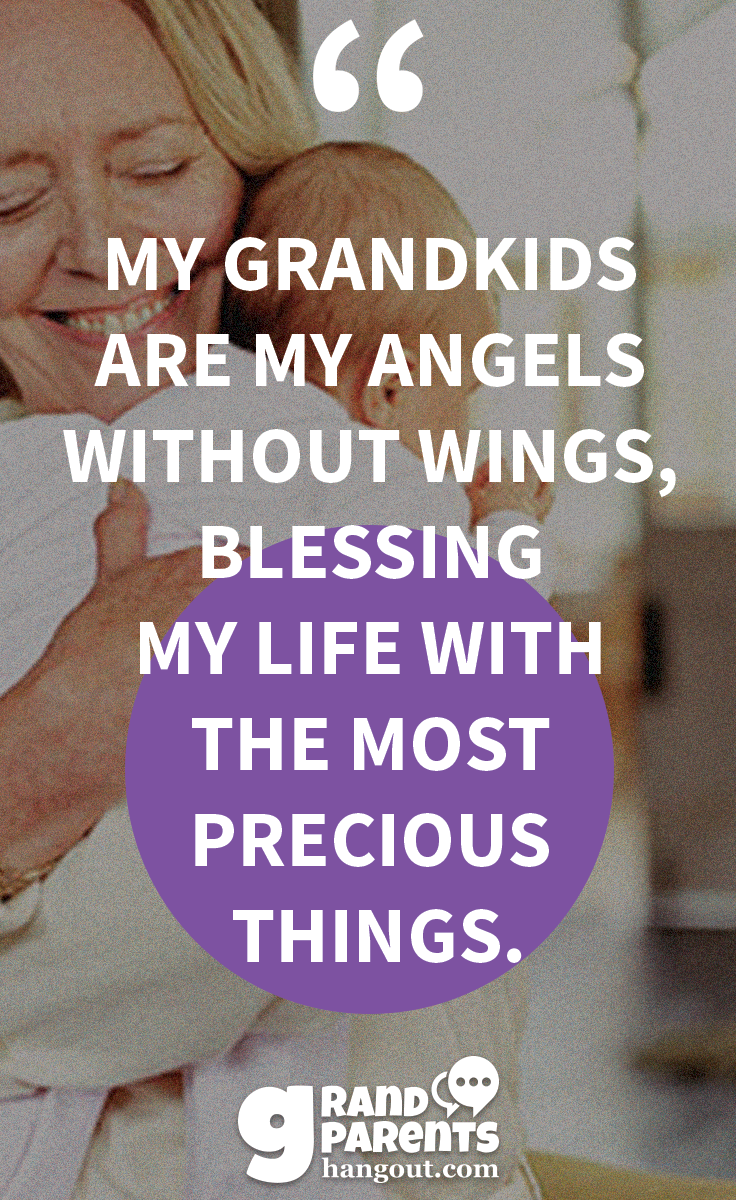 I Am Blessed Grandparents Quotes Quotes I Am Blessed