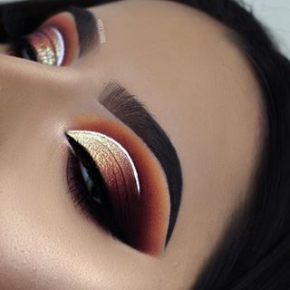 25 Life-Changing Eye Makeup Tips To Take You From