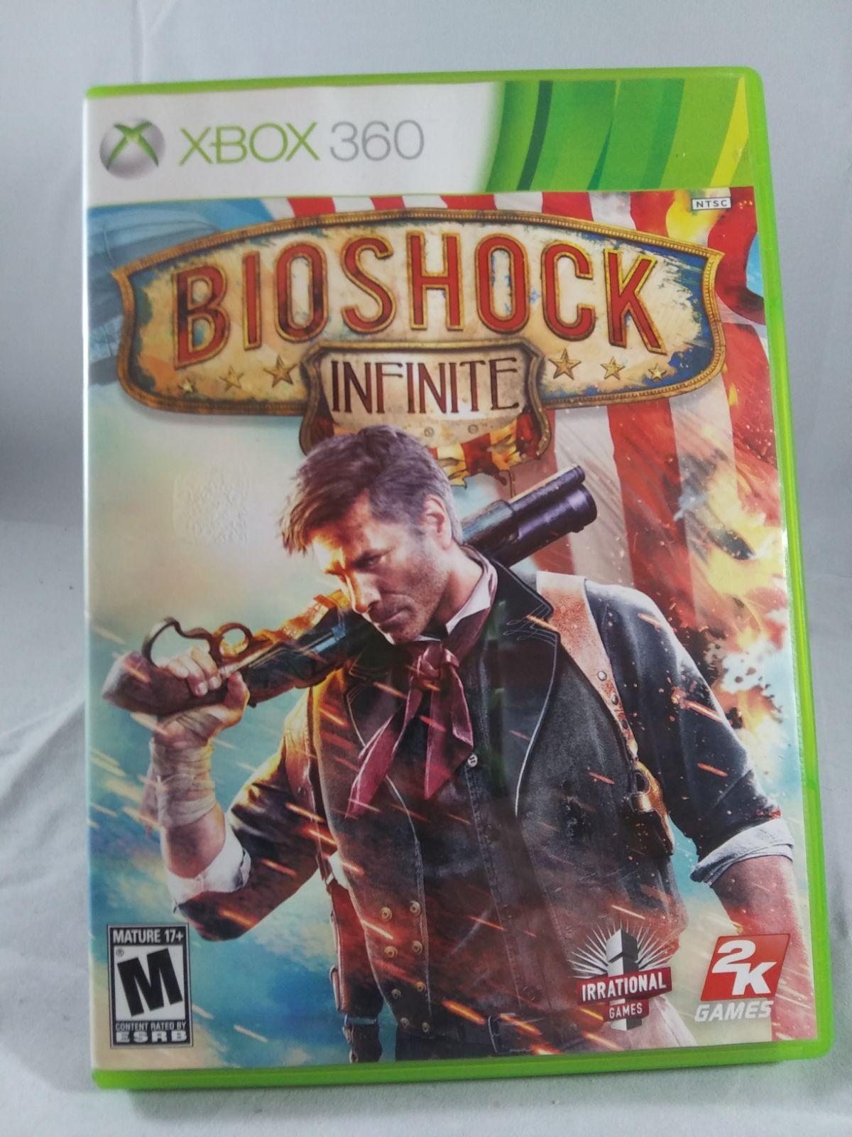 Kareoke Bundle Xbox 360 3 Games And Wireless Microphones Xbox