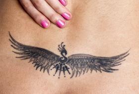 Photo of Homemade Tattoo Gun | LoveToKnow
