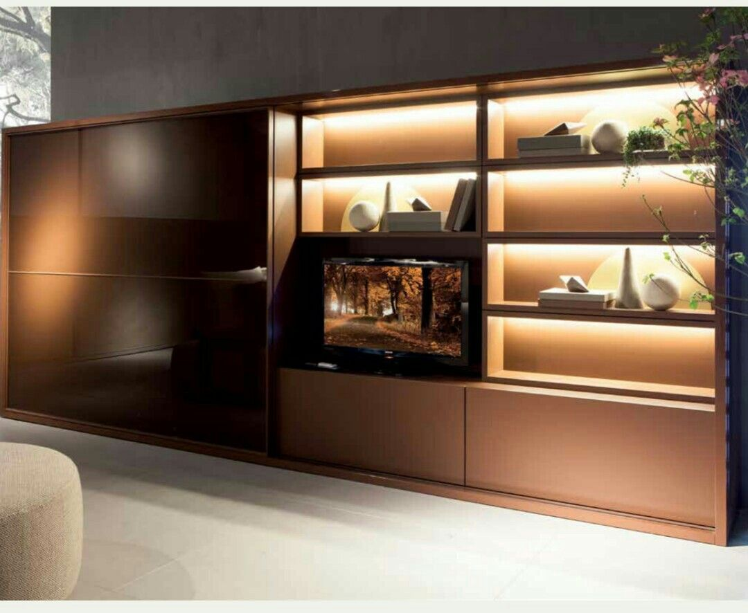 Bedroom Closets, Living Furniture, Gold Leather, Modern Contemporary,  Nightstand, Bookcases, Dressers, Swarovski, Sofa
