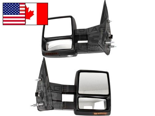 Engine Motor Mount Set 2PCS For 2005-2015 Nissan Frontier Xterra 4.0L 4344*2