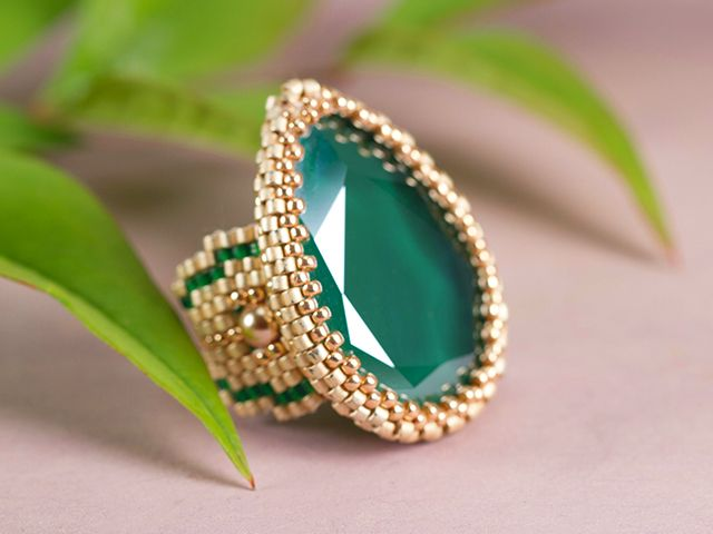 Images for Dream in Green Ring
