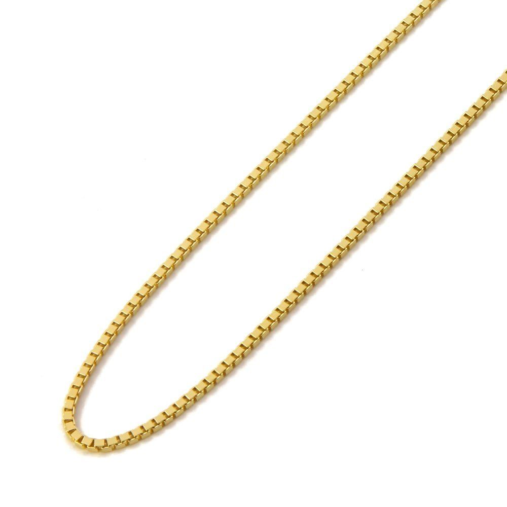 plated rope gold necklace grillz inches chain products with bottom chains copy img