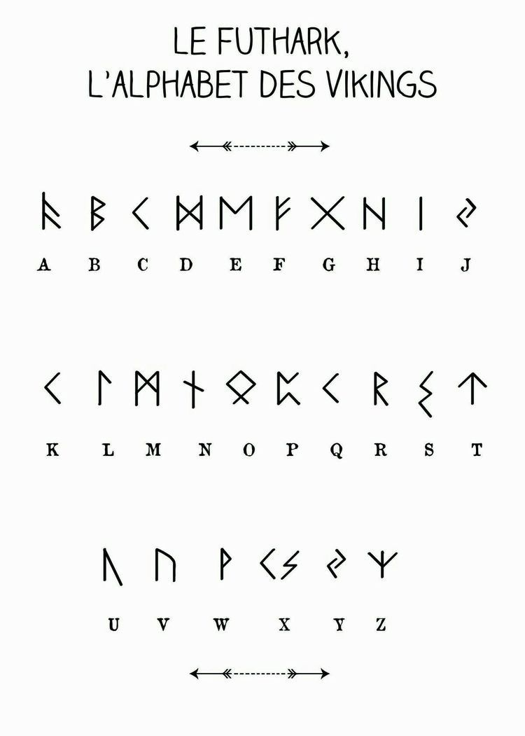 Secret Letters With Kids Fonts Pinterest Tattoo Language And