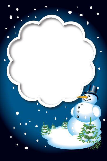 Free Printable Christmas Cards Christmas Card Psd Template Danish An Christmas Card Template Christmas Greeting Card Template Free Printable Christmas Cards
