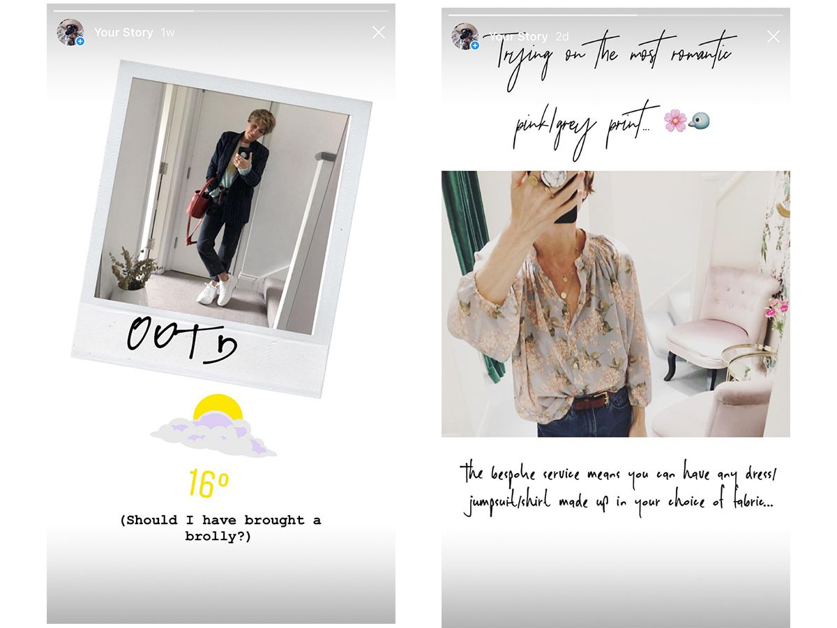 12 Apps For Editing Instagram Stories Instagram Story Instagram