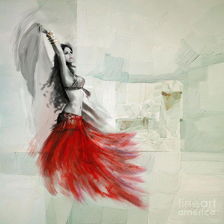 Mahnoor Shah Pakistani Painter - Google Search