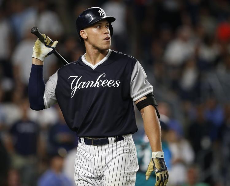 Pin By Kamryn Mann On Bronx Bombers New York Yankees Bronx Bombers You Got This