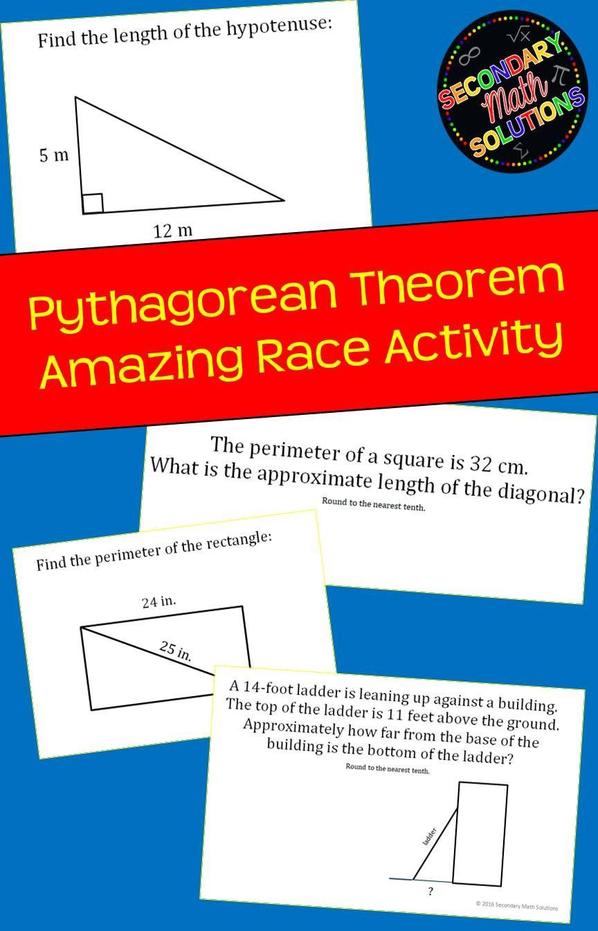 Pin On Math Grades 6 12 [ 1344 x 864 Pixel ]