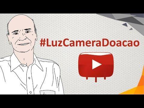 Drauzio Varella - YouTube
