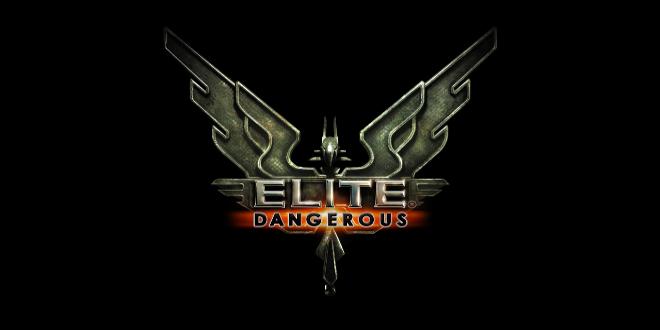Elite Dangerous Hack Achieving The Greatness In Gaming Pax East Dangerous Elite