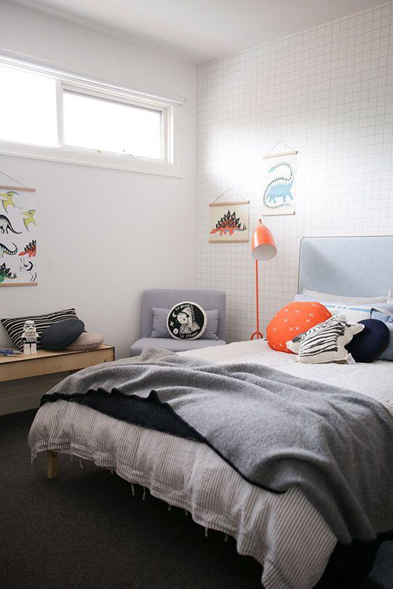 cute boys room kids rooms in 2019 boys room design kids rh pinterest com
