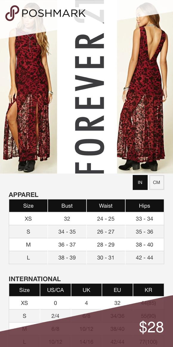 e6125711ce Red Velvet M-Slit Floral Maxi Dress Details A knit sleeveless maxi dress