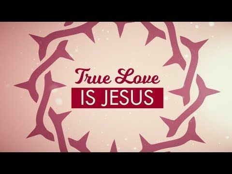 Mindful Monday -The Greatest Love Ever - Happy Valentine's Day | Sincerely, Sapphire