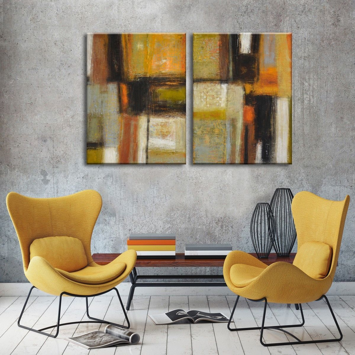 living room art prints%0A Add originality to your space with our range of digital giclee canvas prints  printed to the highest standards  Find the perfect piece to hang among our