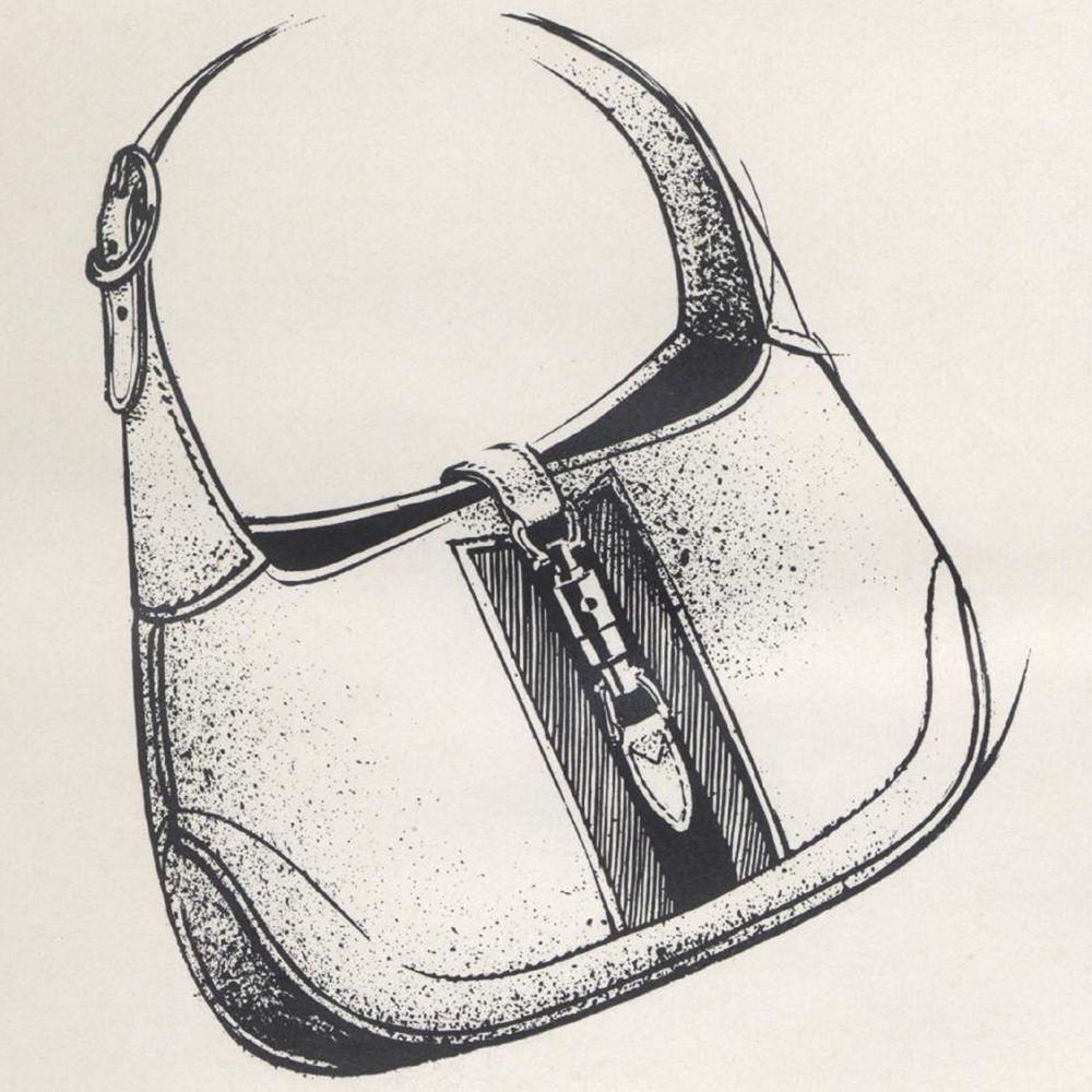 итоге картинки карандашом сумка доске почета