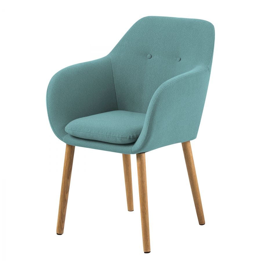 armlehnenstuhl bolands webstoff wohnzimmer pinterest. Black Bedroom Furniture Sets. Home Design Ideas