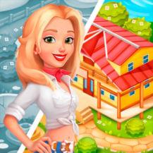 Wimmelbildspiele App