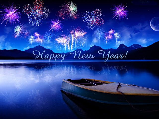 Happy new year hd wallpaper and images download free wallpaper and happy new year hd wallpaper and images download free wallpaper and unity quotes m4hsunfo Choice Image