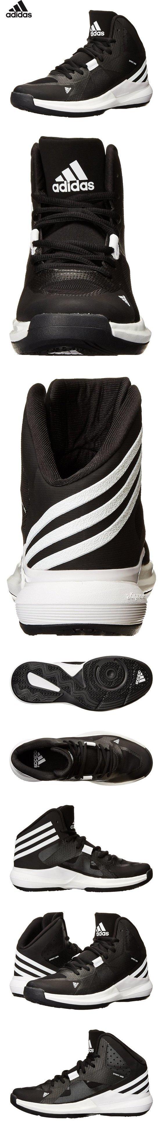 $89.99 - adidas Performance Women's Crazy Strike W Basketball Shoe ...