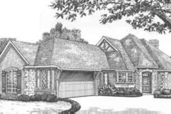 House Plan 310-480. Storm shelter in garage   house plans ... on house plans with decks, house plans with garages, house plans with plumbing, house plans with fireplaces, house plans with security, house plans with windows, house plans with basements, house plans with elevators, house plans with storage, house plans with landscaping, house plans with masonry, house plans with photography, house plans with siding, house plans with swimming pools, house plans with apartments, house plans with panic rooms, house plans with glass, house plans with steps, house plans with carports, house plans with electrical,