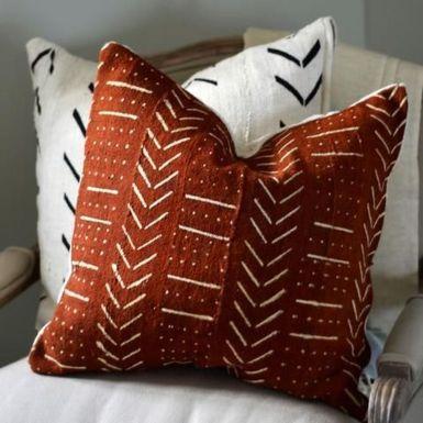 20+ Lovely Moroccan Pillow Design Ideas