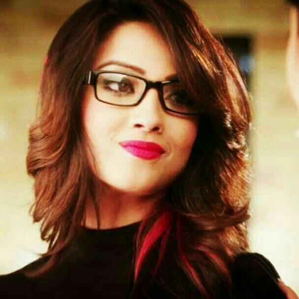 Adaa khan   Beautiful, Ada khan, Most beautiful women