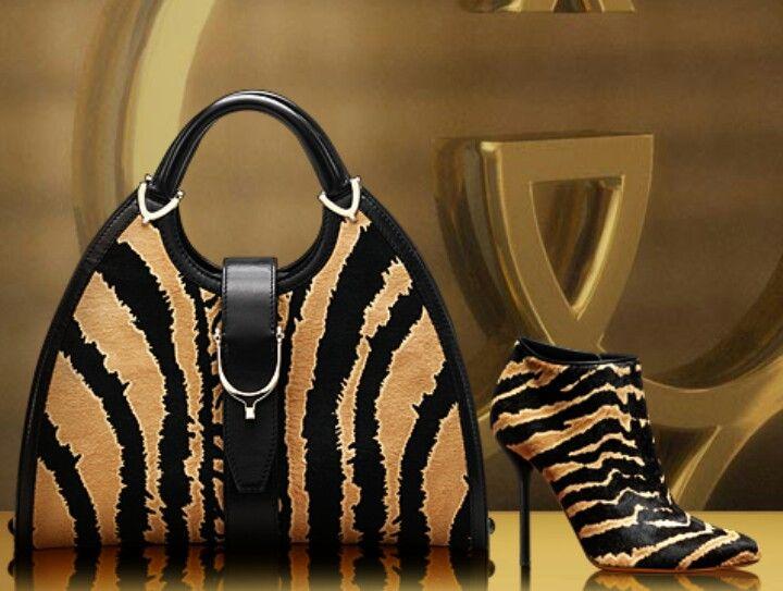 parihilcollections.website | Shoes outfit fashion