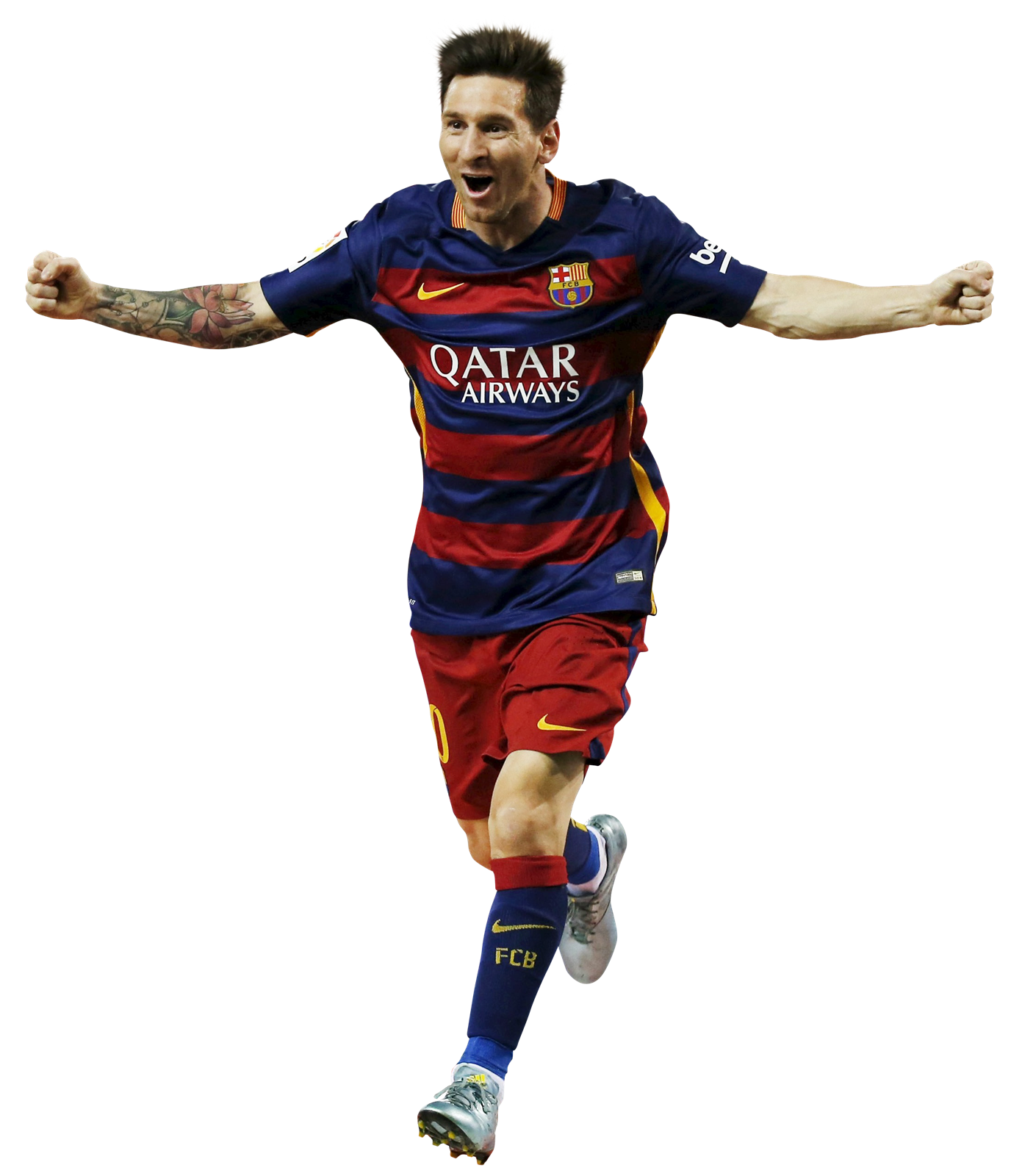 Graphics Portable Transparency Network Free Photo Png Messi Fifa Football Images