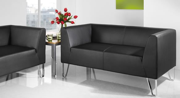 Reception Seating Reception Sofas Reception Chairs