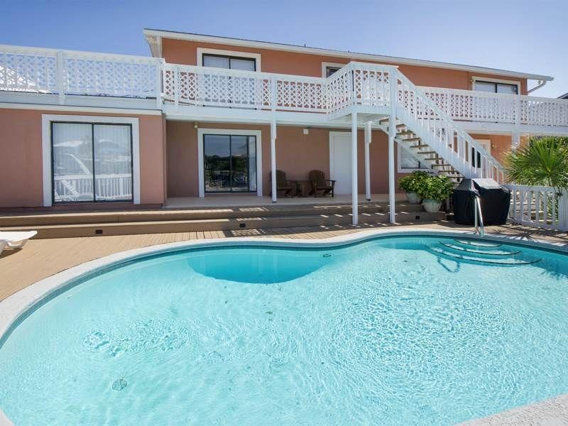 happy harbor house destin wyndham vacation rentals happy rh pinterest co kr